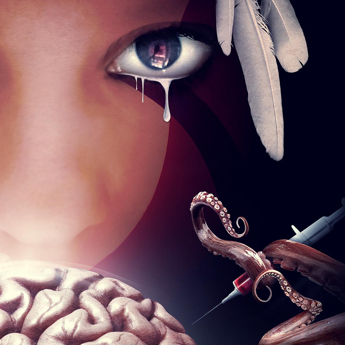 Brain_close