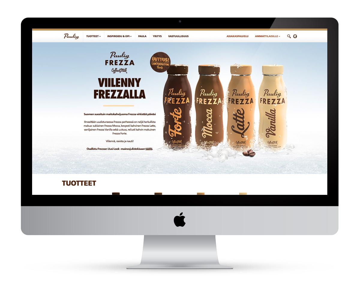 Frezza_web_1