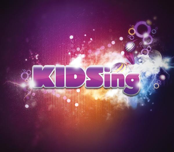 KidSing_1