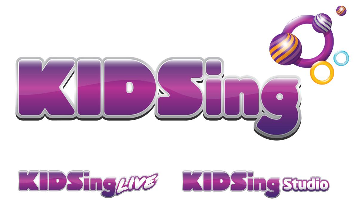 KidSing_2