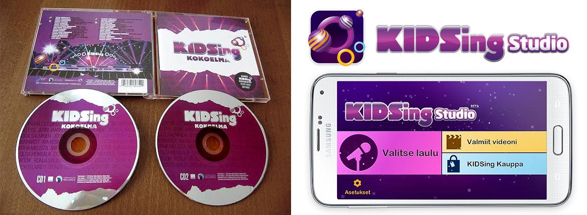 KidSing_7