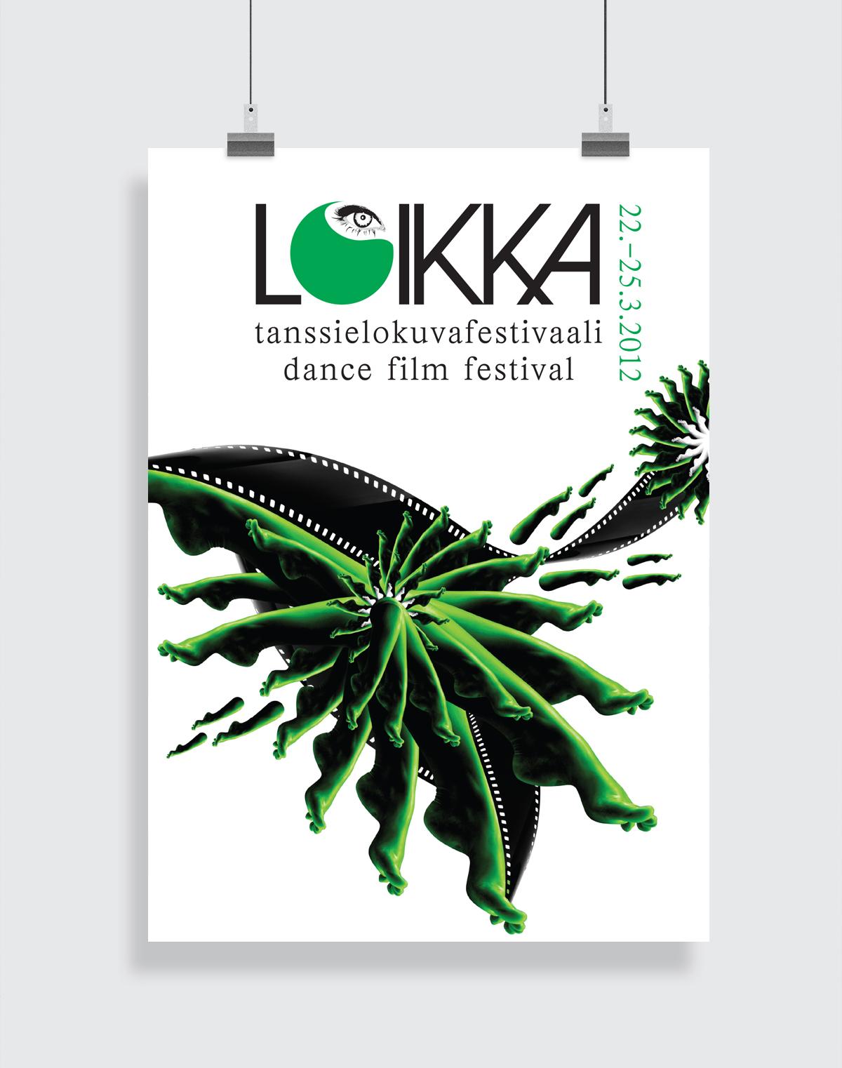 Loikka_1