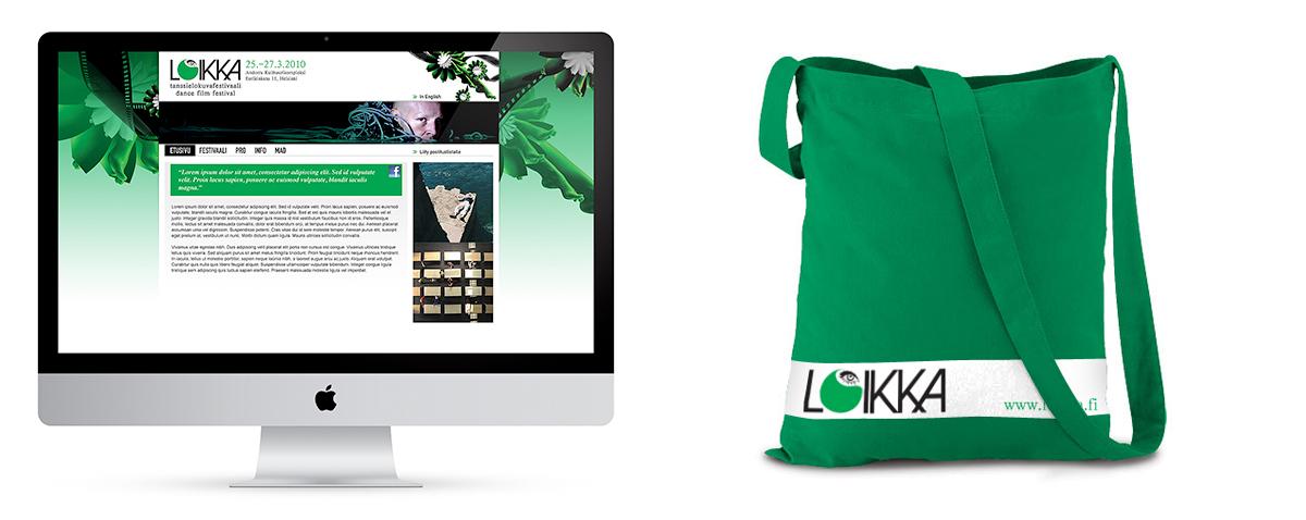 Loikka_4