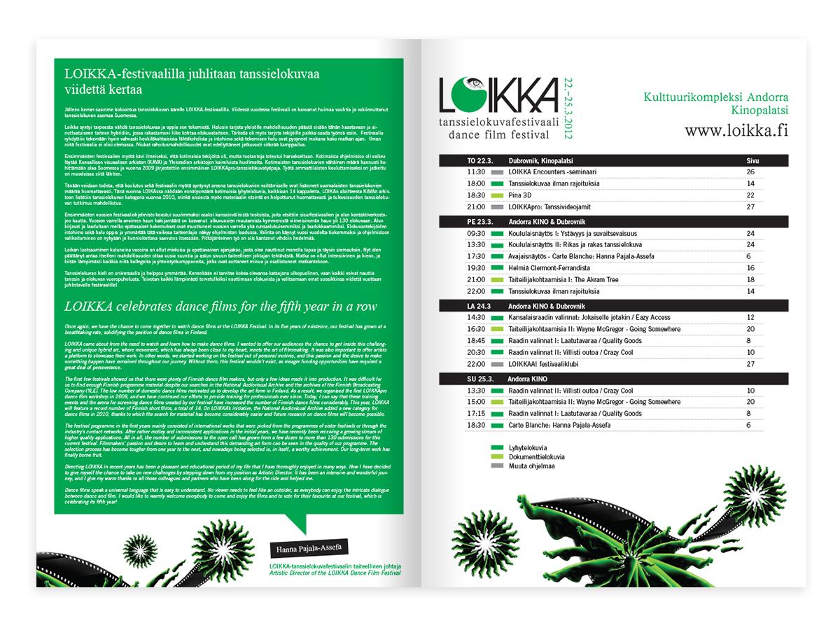 Loikka_5