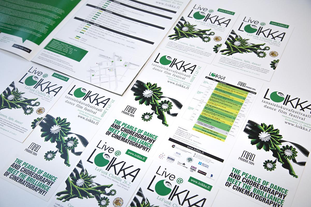 Loikka_new