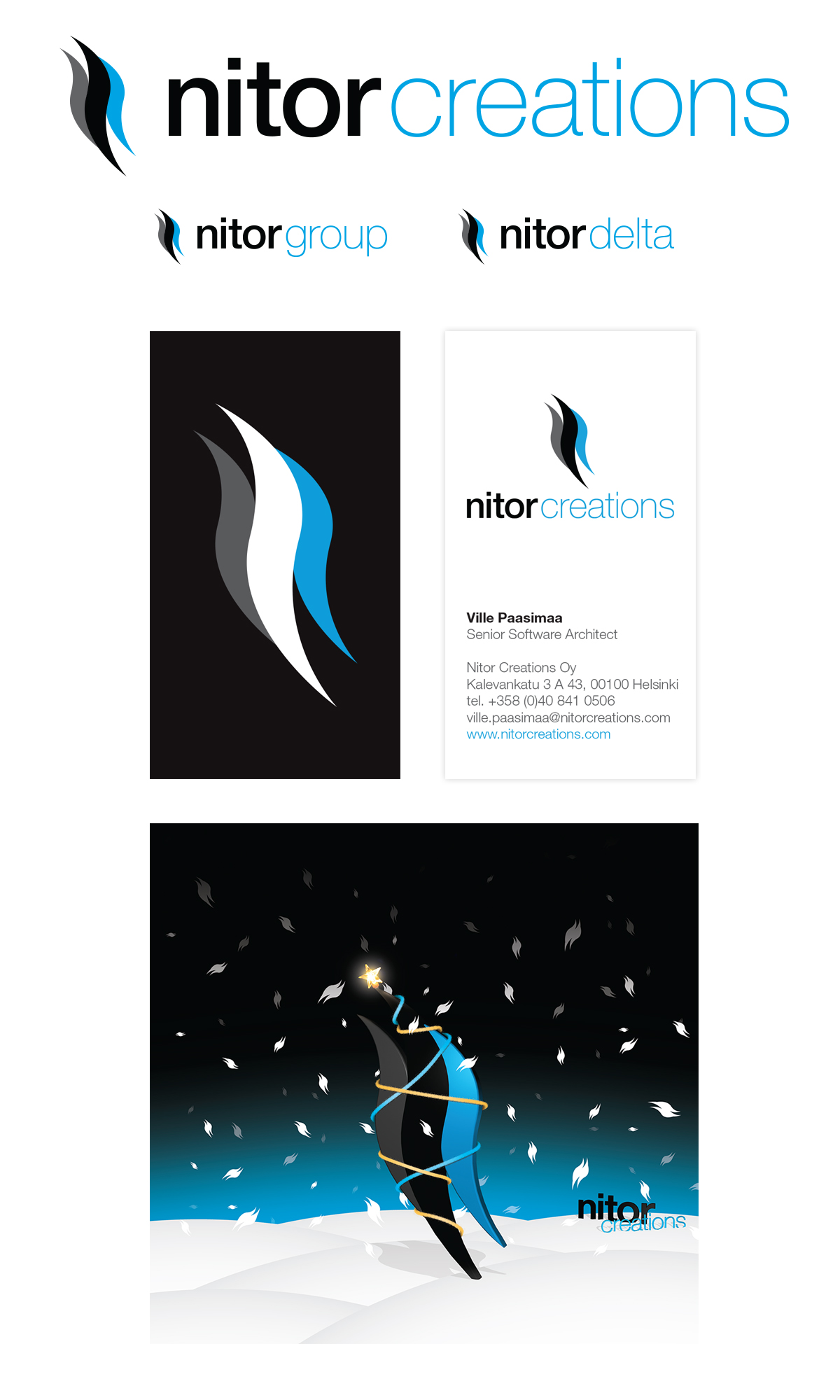 Nitor_2