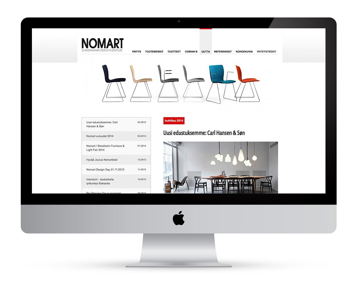 Nomart_web_1