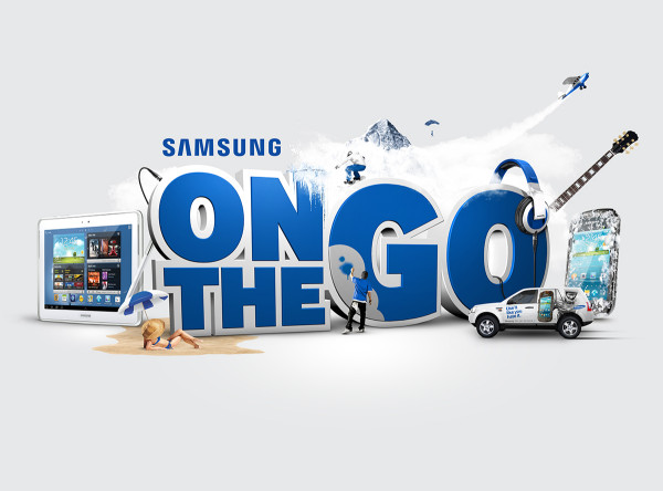 Samsung_On_The_Go_1
