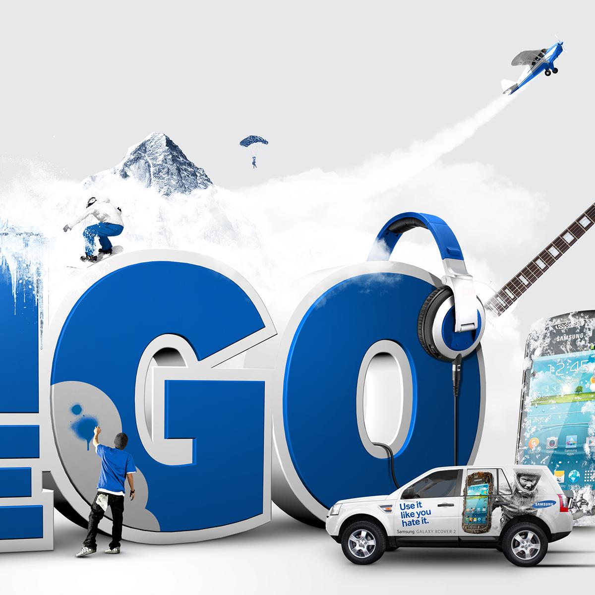 Samsung_On_The_Go_2