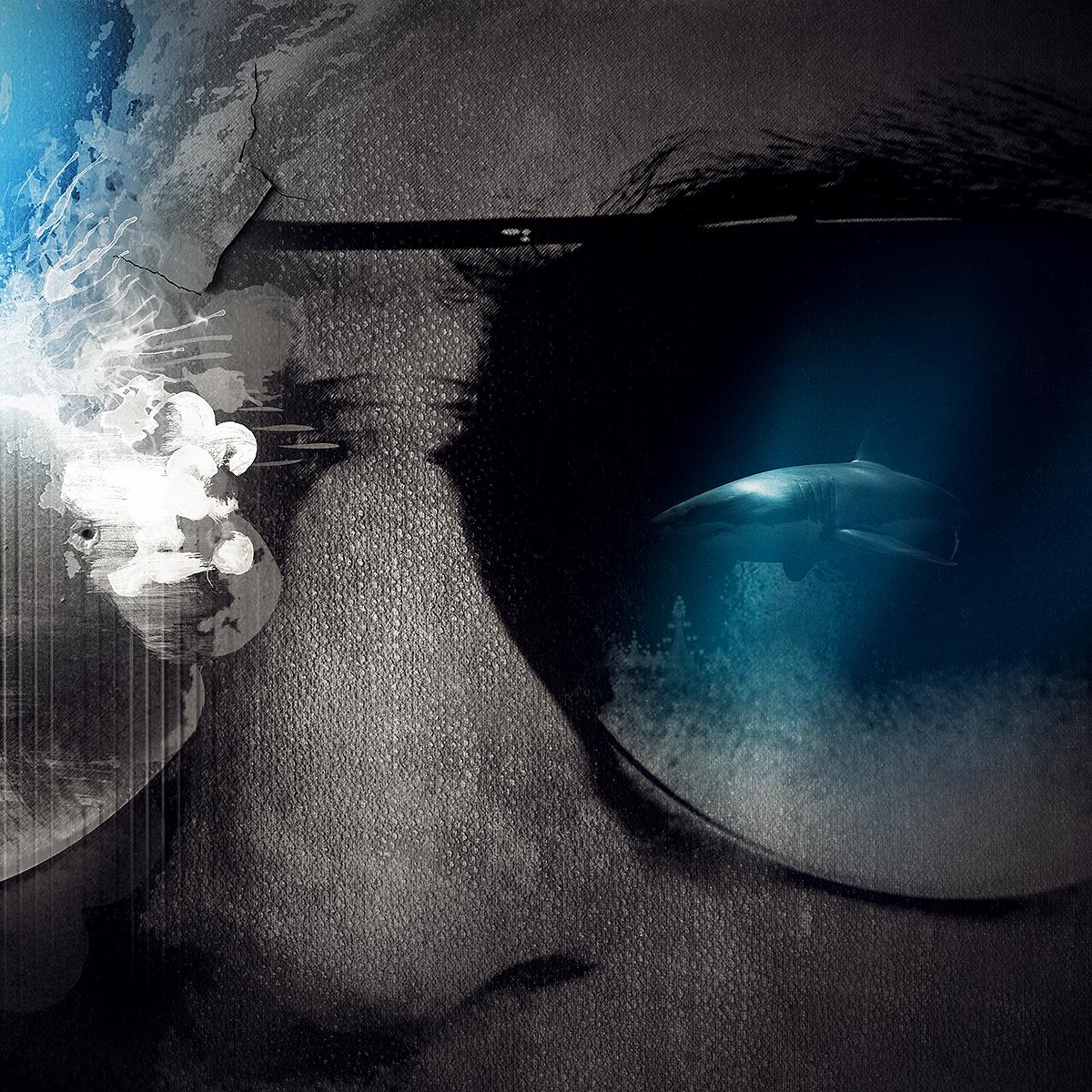 Sea_close2