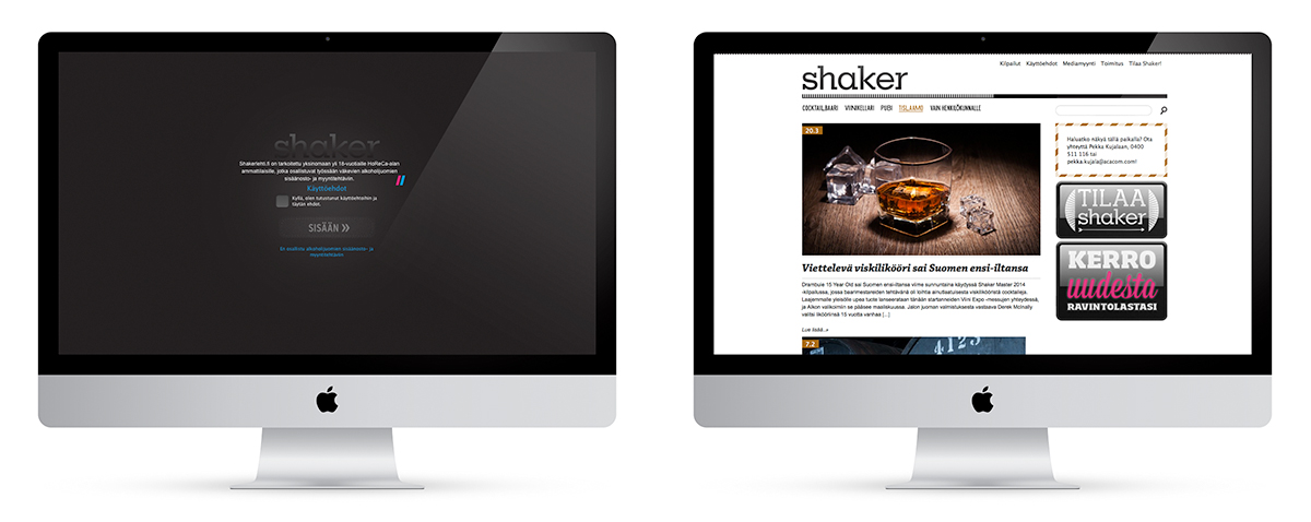 Shaker_2