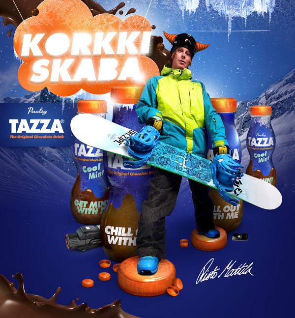 Tazza_korkkiskaba_1