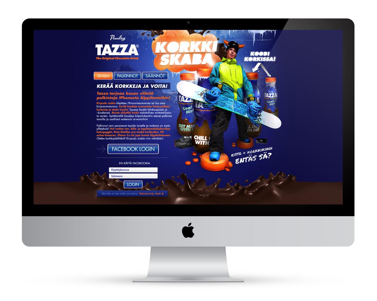 Tazza_korkkiskaba_2