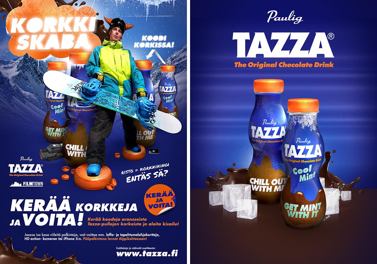 Tazza_korkkiskaba_6