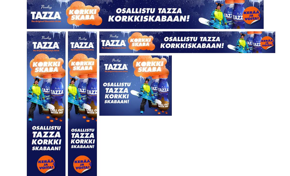 Tazza_korkkiskaba_7