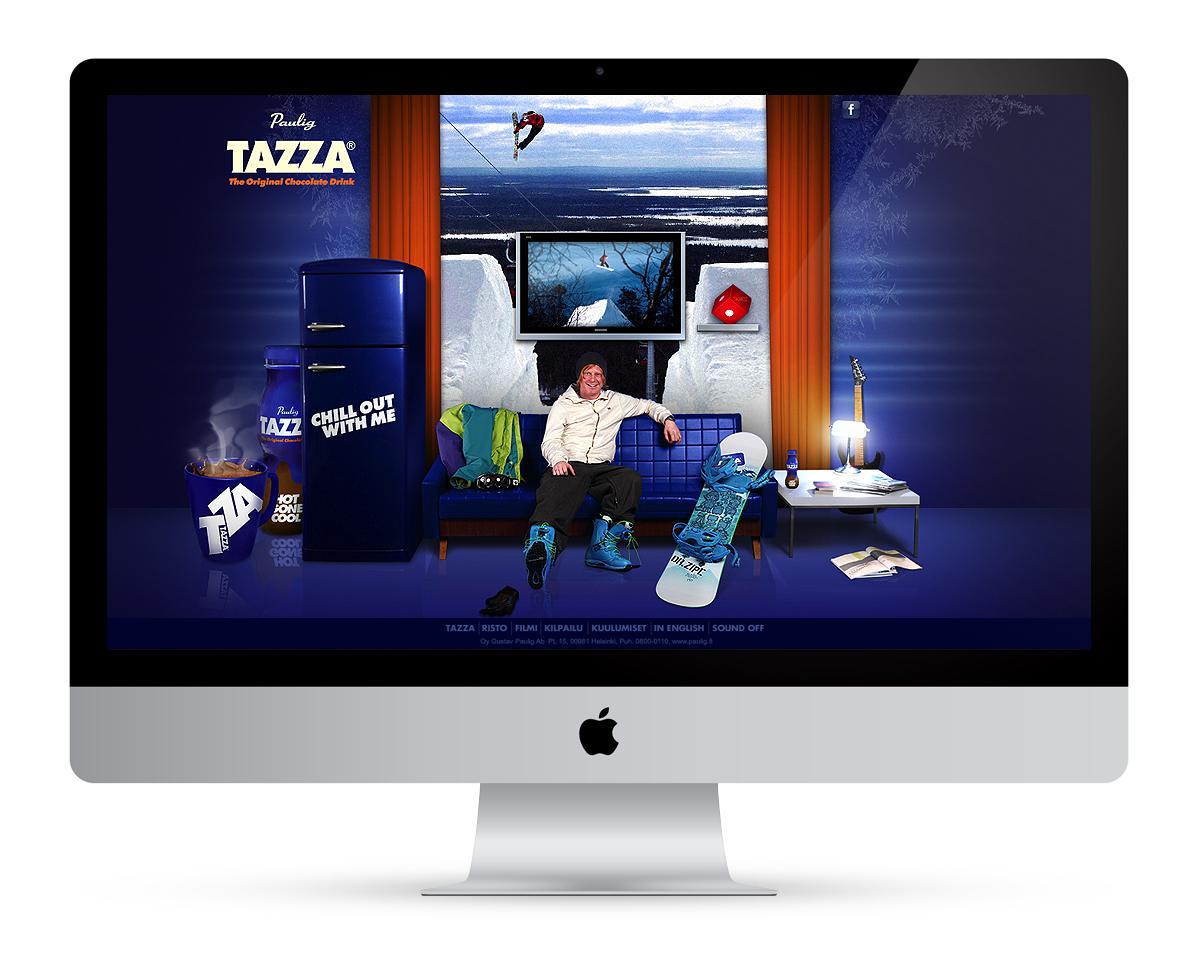 Tazza_web_winter_1
