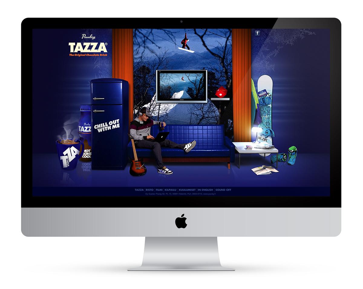 Tazza_web_winter_2