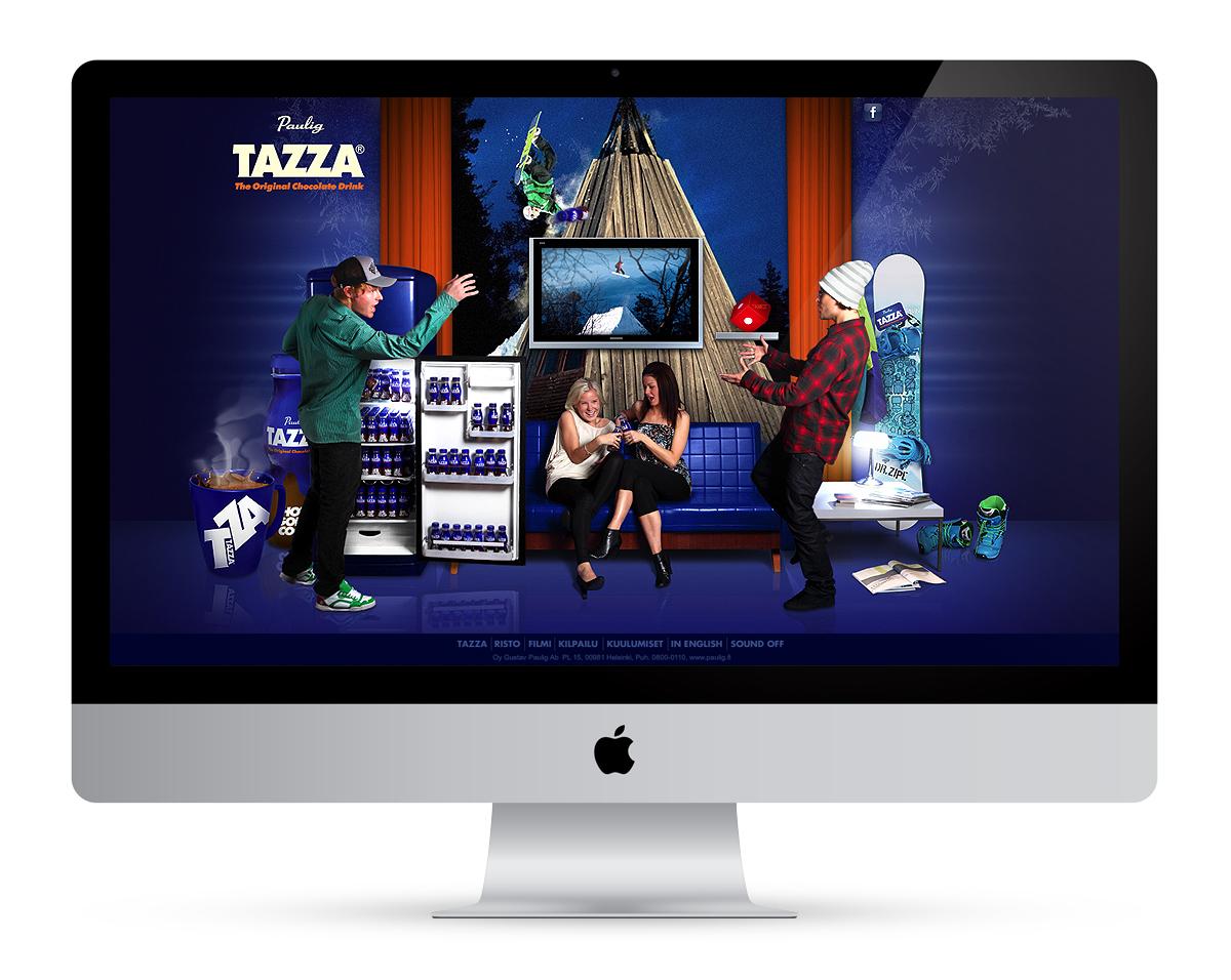Tazza_web_winter_3