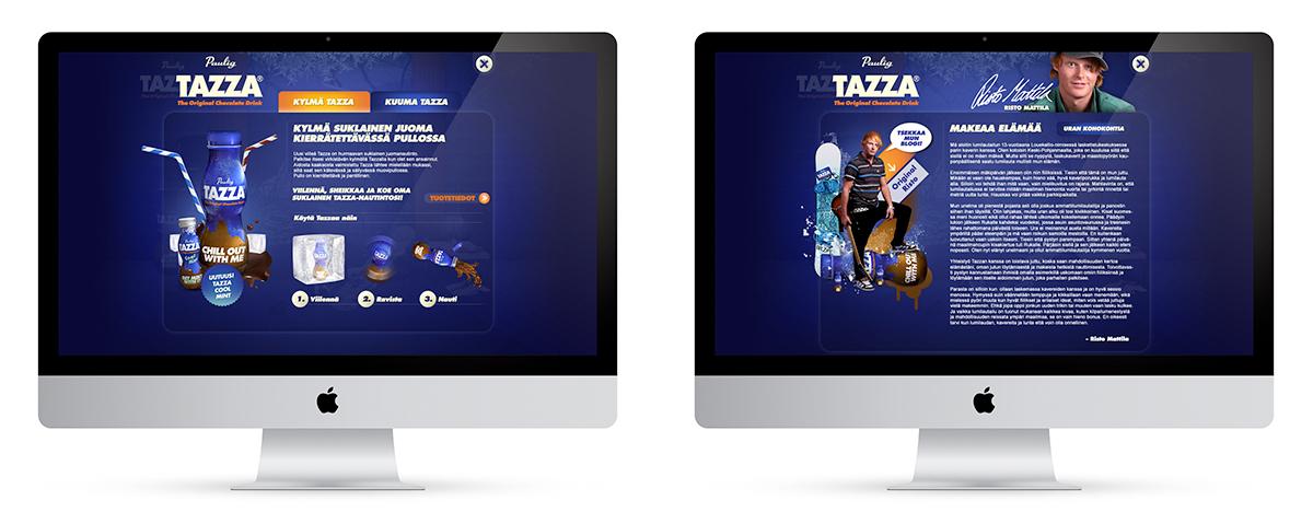 Tazza_web_winter_4