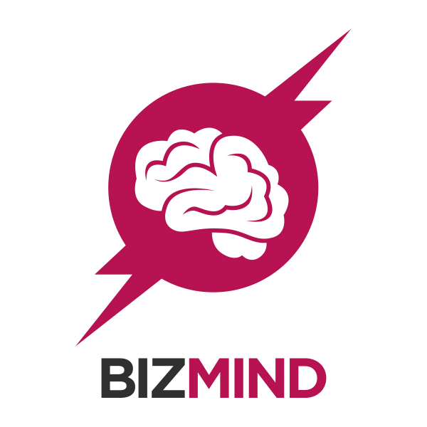 Bizmind1