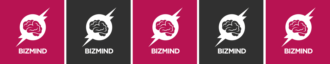 Bizmind_final3