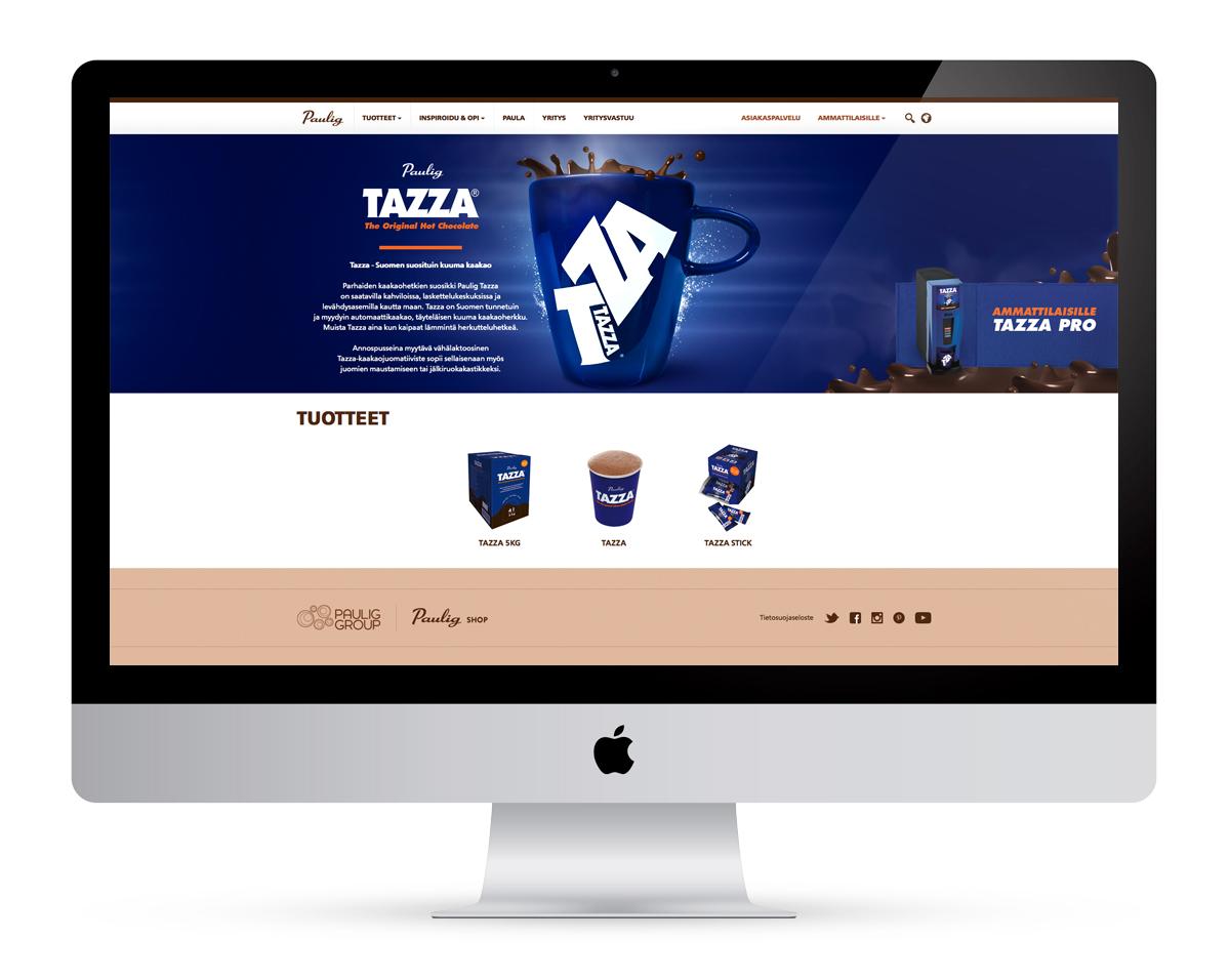 Tazza2