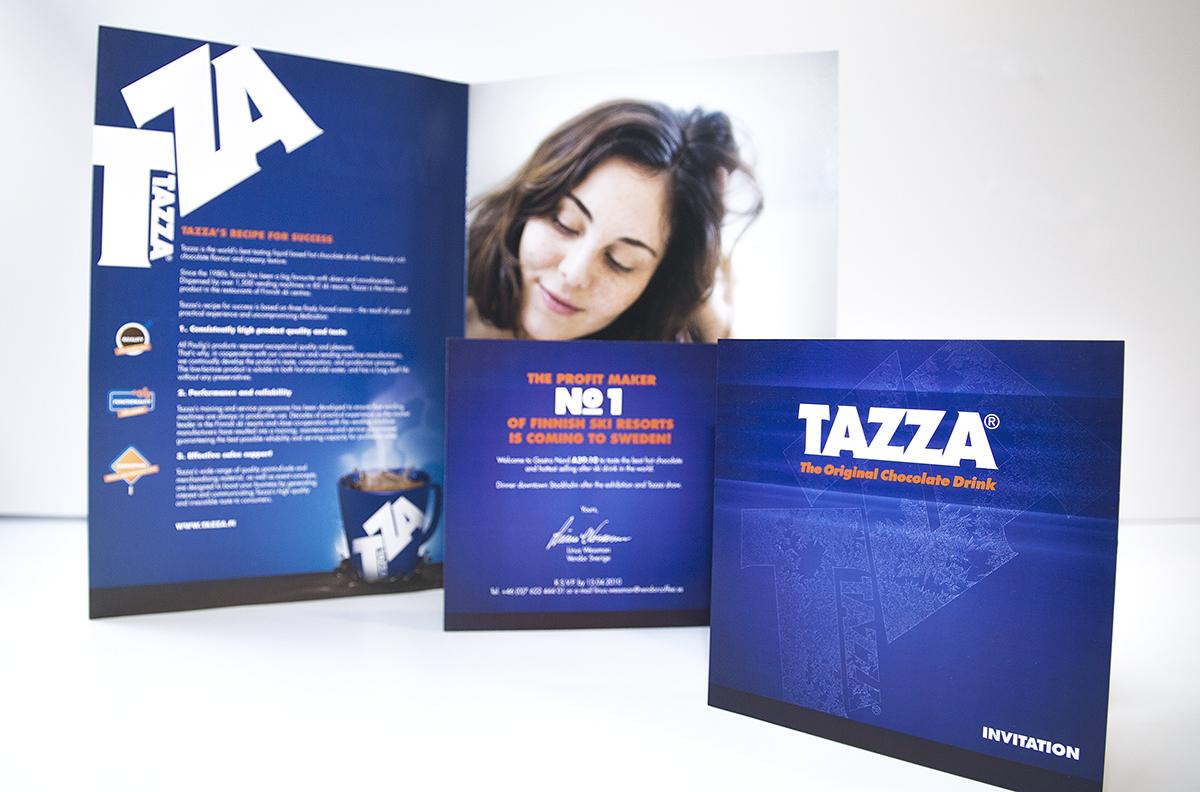 Tazza3