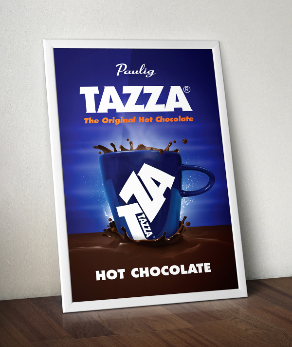 Tazza_juliste
