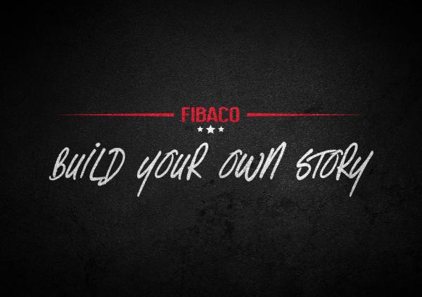 Fibaco1