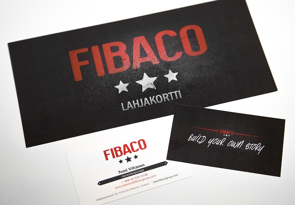 Fibaco2