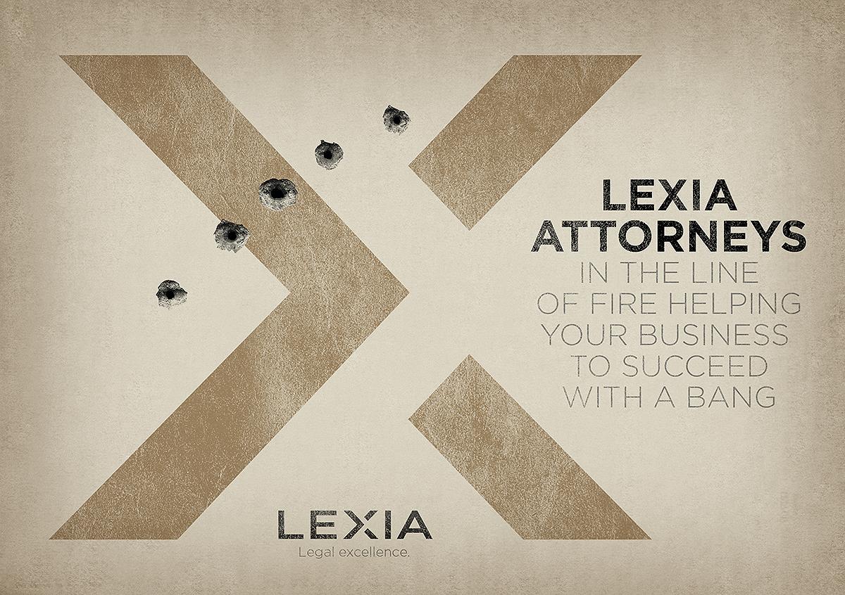 Lexia13