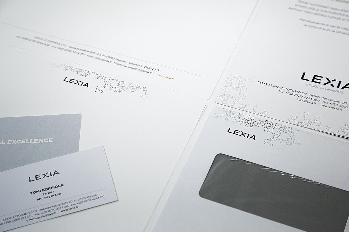 Lexia3