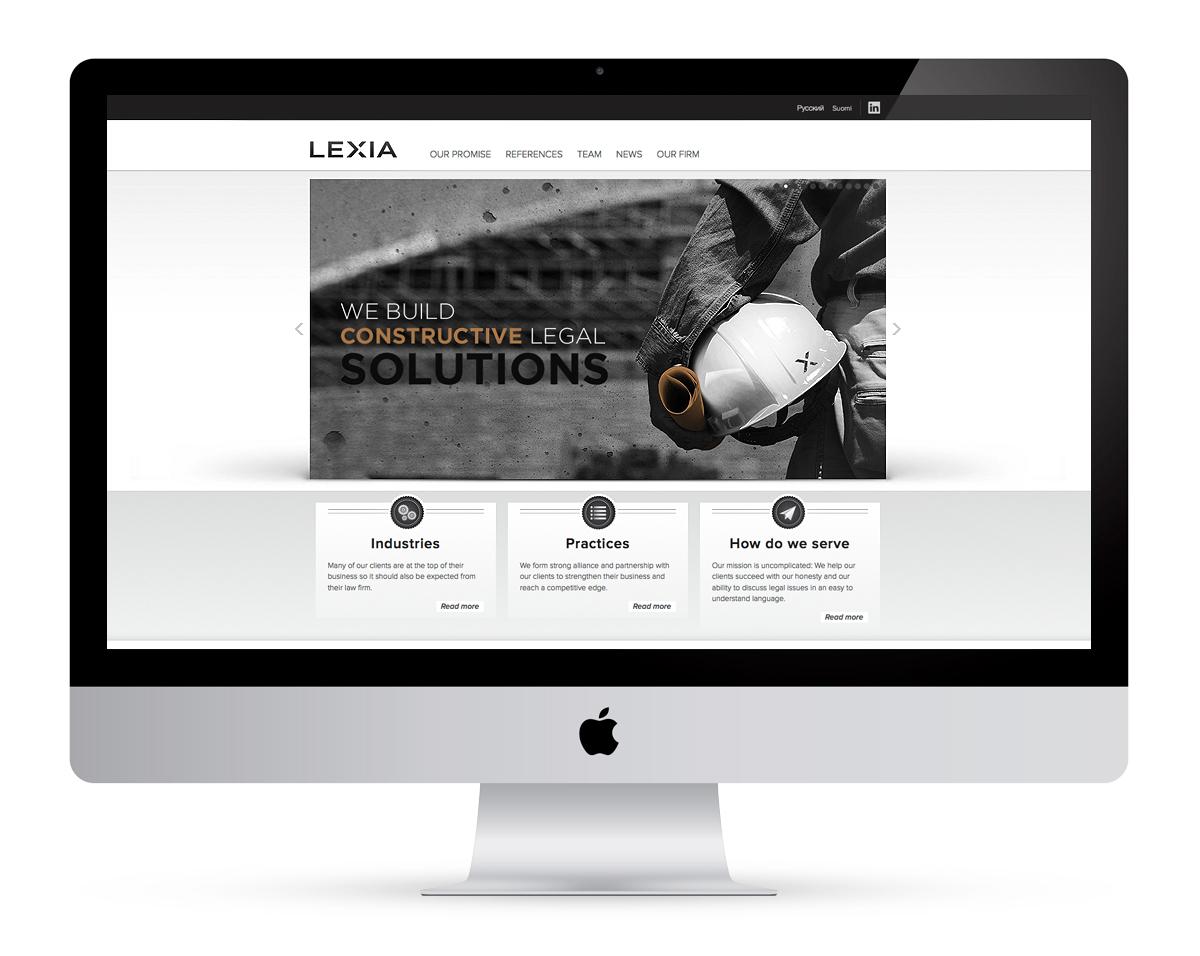 Lexia_web1