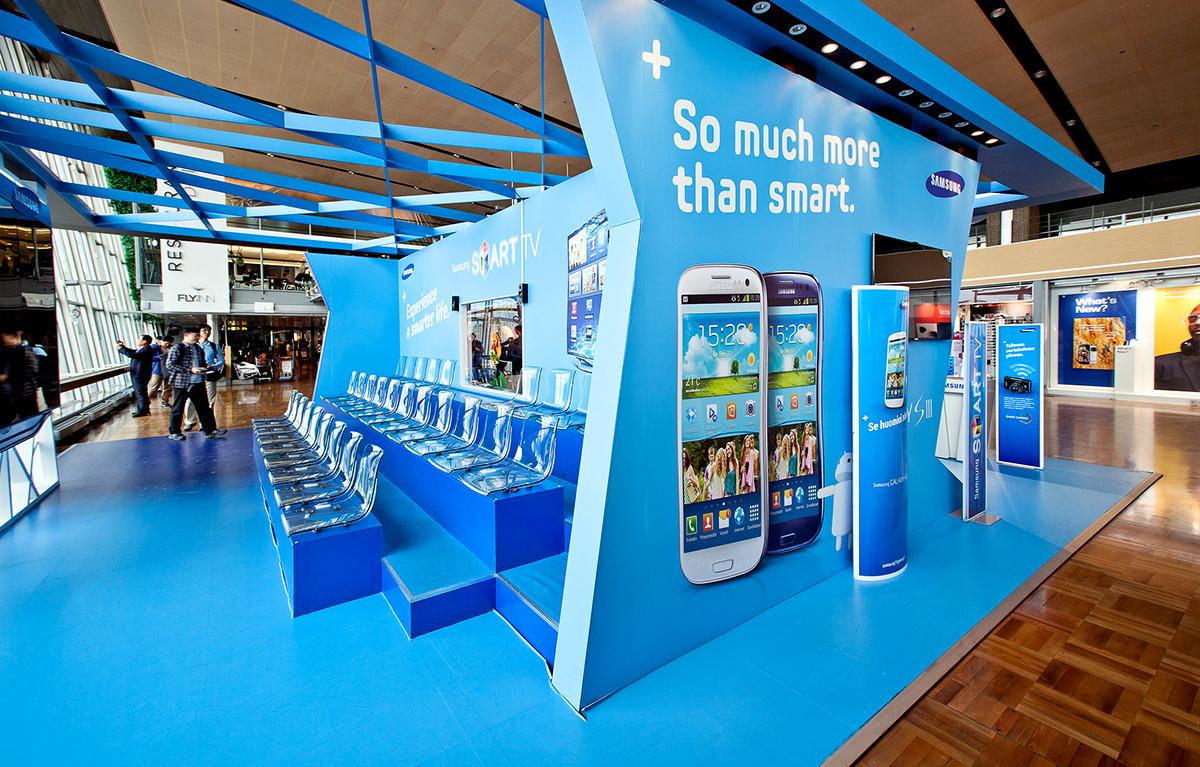 SamsungAirport1