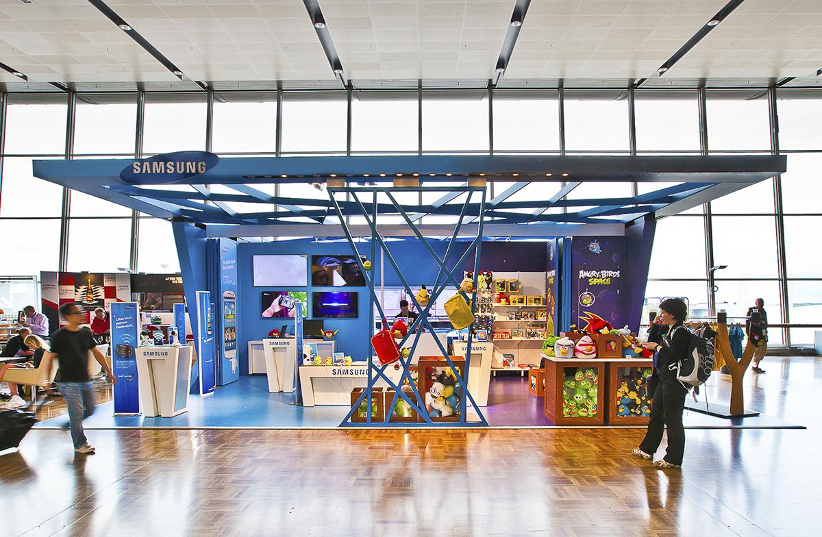 SamsungAirport4