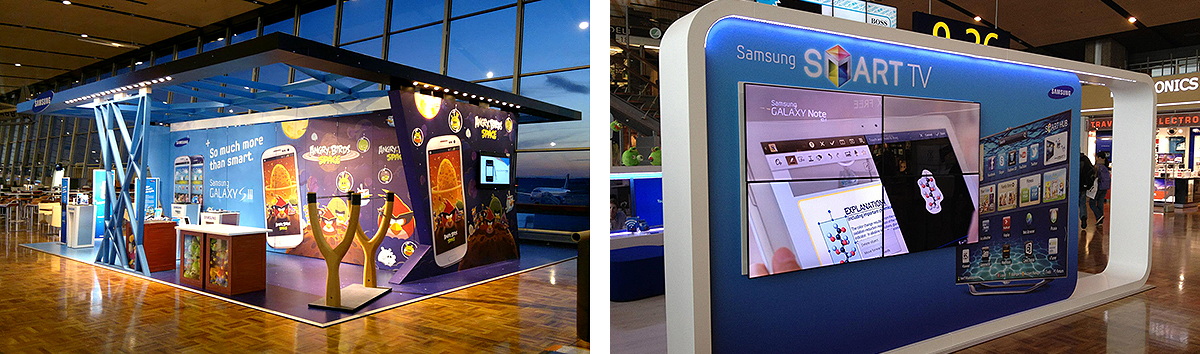 SamsungAirport5