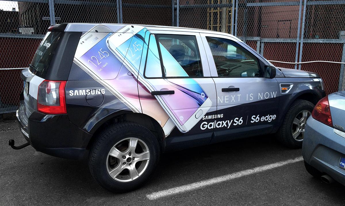 Samsung_car1