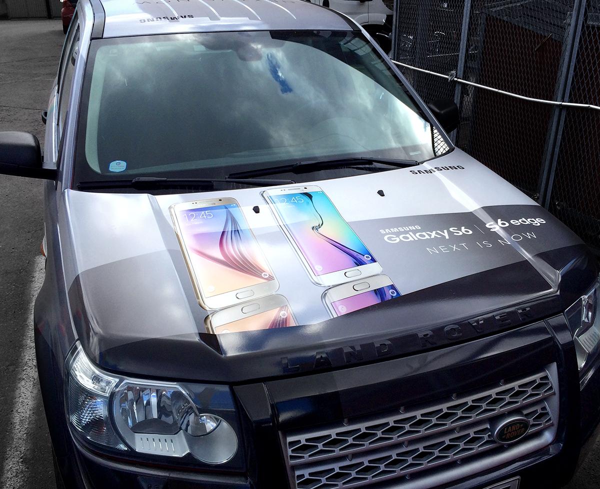 Samsung_car2