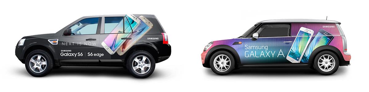 Samsung_car3