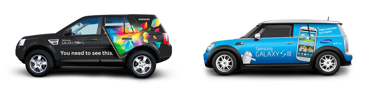 Samsung_car4