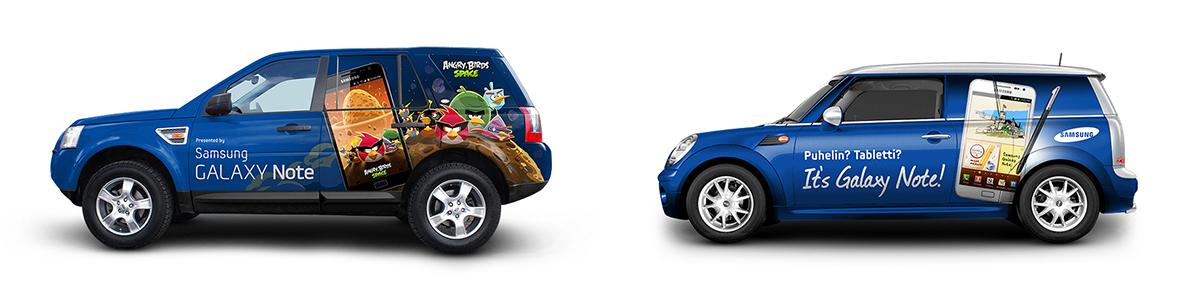 Samsung_car5