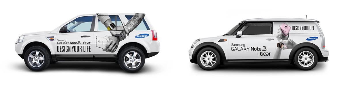 Samsung_car6