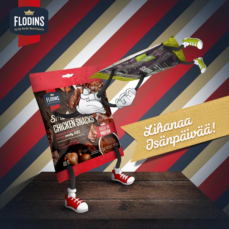 Flodins5