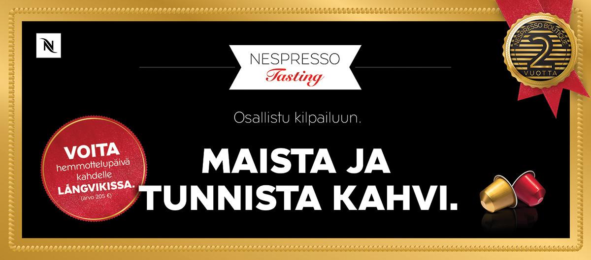 Nespresso5
