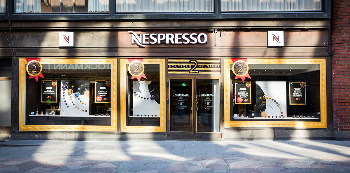 Nespresso9