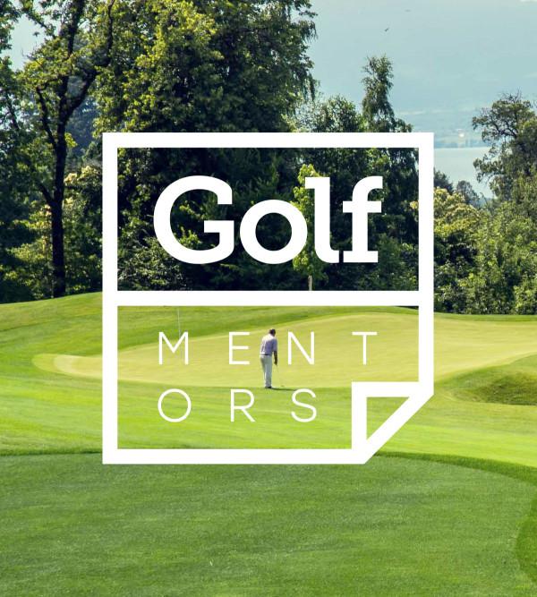 Golf_Mentors1