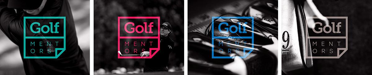 Golf_Mentors2