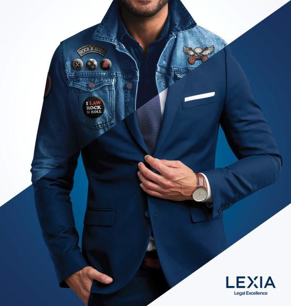 Lexia_New1