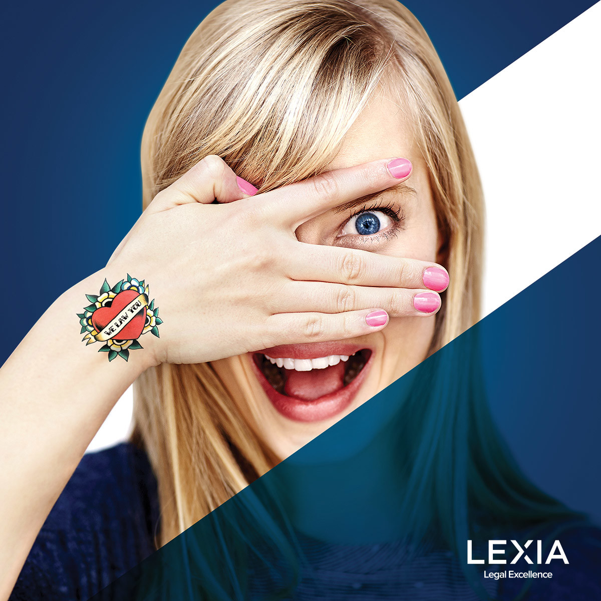 Lexia_New2